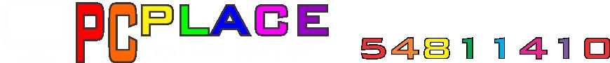PCPLACE