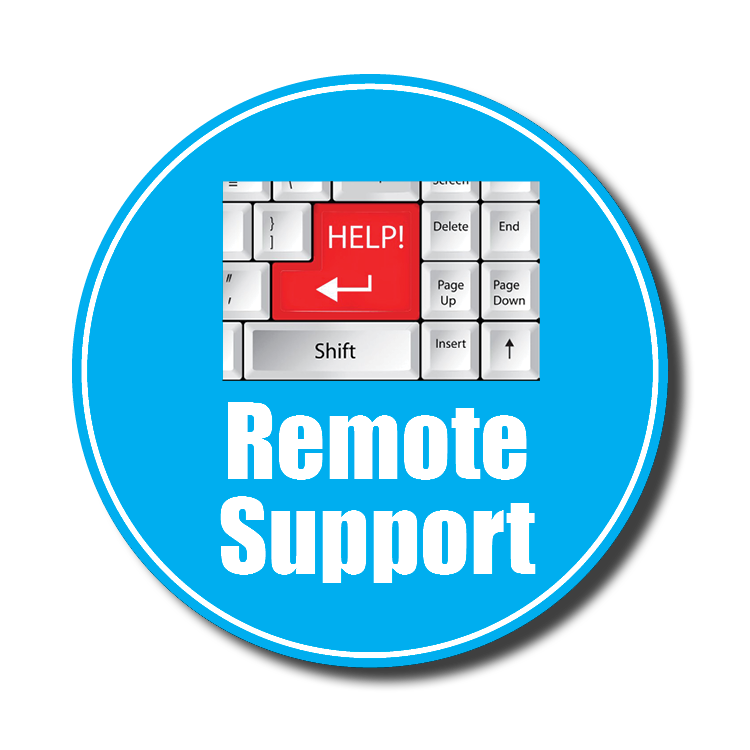 PC PLACE For Everything Computers Remote Support | PCPLACE